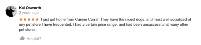 canine-corral-li-ny-reviews